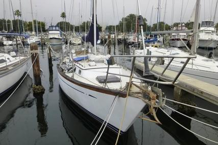 Litton Perry 41 for sale in United States of America for $45,000 (£32,213)