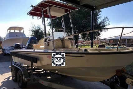 Boston Whaler 18 Outrage for sale in United States of America for $25,000 (£19,605)