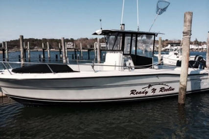 Stamas Tarpon 290 for sale in United States of America for $33,500 (£26,615)