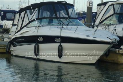 Crownline 250 CR for sale in United Kingdom for £36,450