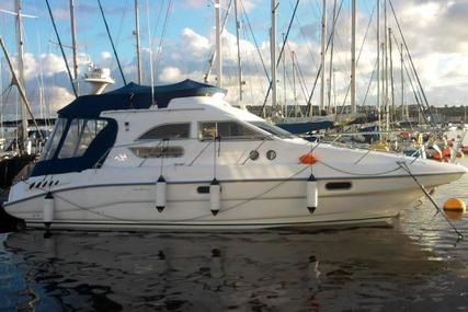Sealine 330 Statesman for sale in United Kingdom for 69.500 £