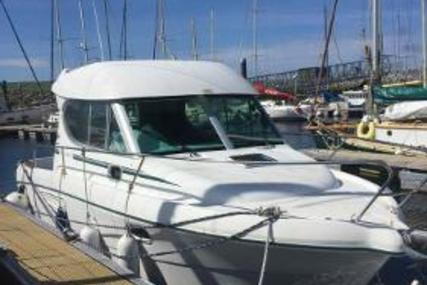 Jeanneau Merry Fisher 805 for sale in Ireland for £29,950