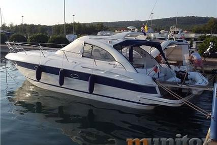 Bavaria 35 Sport HT for sale in Germany for €84,900 (£75,208)
