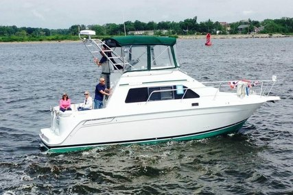 Mainship 31 Sedan Bridge for sale in United States of America for $44,400 (£33,018)
