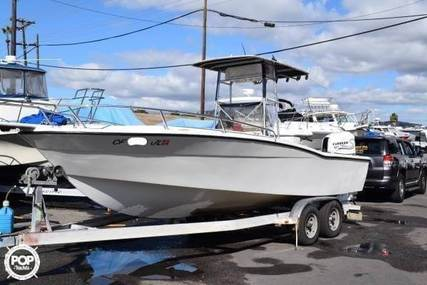 Larson 26' Center Console for sale in United States of America for $15,000 (£10,731)