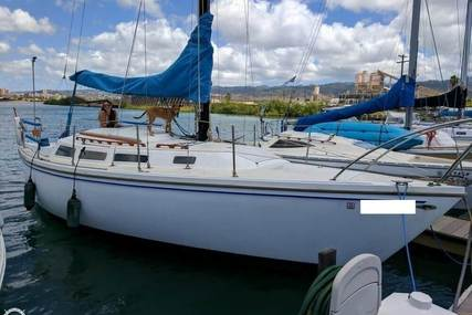 Catalina 30 for sale in United States of America for $21,000 (£15,033)