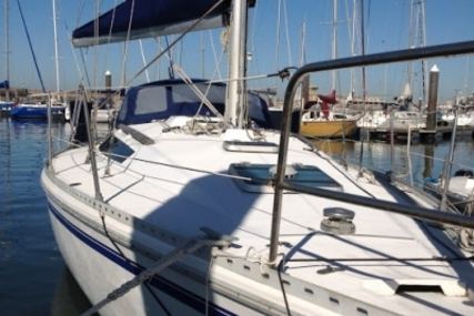 Gibert Marine Gib sea 96 for sale in Portugal for €24,500 (£21,599)