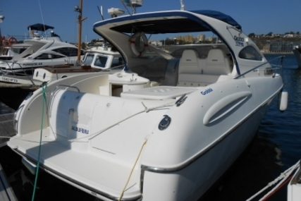 Gobbi 365 SC for sale in Portugal for €45,000 (£39,686)