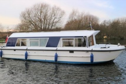 Bounty 30 for sale in United Kingdom for £26,950