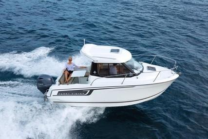 Jeanneau Merry Fisher 605 for sale in United Kingdom for £36,466