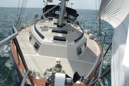 Island Packet 38 for sale in United States of America for $119,000 (£84,708)