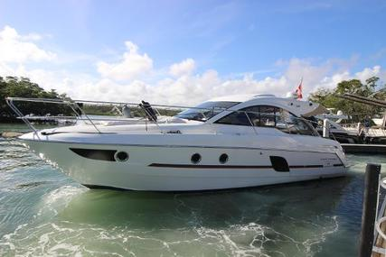 Beneteau Gran Turismo 38 for sale in United States of America for $372,000 (£265,184)