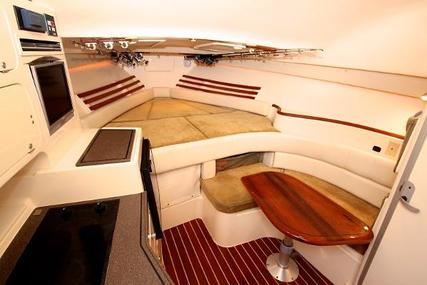 Grady-White Express 33 for sale in United States of America for $159,900 (£114,769)