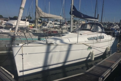 Jeanneau Sun Odyssey 32i Lifting Keel for sale in France for €45,000 (£39,708)