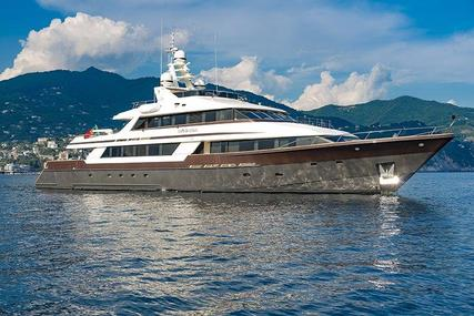Lloyds Ships Pty 46m for sale in Italy for €12,000,000 (£10,579,119)