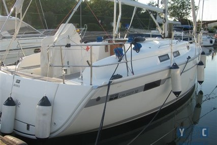 Bavaria 32 Cruiser for sale in Italy for €67,000 (£59,207)