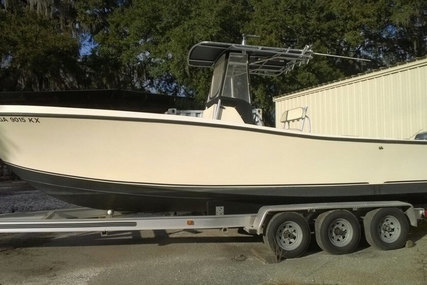 Mako 26 for sale in United States of America for $43,900 (£31,510)