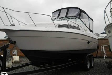 Regal 240 Valanti for sale in United States of America for $15,000 (£11,797)