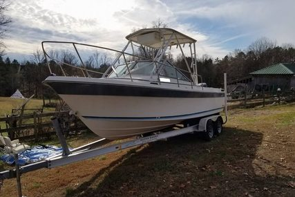 Wellcraft 248 Offshore for sale in United States of America for $13,000 (£10,174)