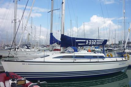 X-Yachts 332 for sale in United Kingdom for £30,000