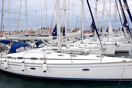 Bavaria 46 Cruiser for sale in Croatia for €75,000 (£66,175)