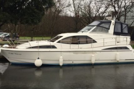 Broom 395 for sale in United Kingdom for £249,995