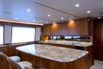 Viking Convertible for sale in United States of America for $4,675,000 (£3,342,796)