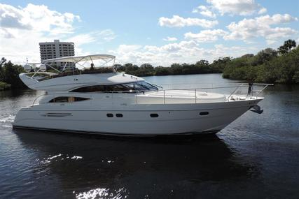 Viking Sport Cruisers for sale in United States of America for $549,000 (£395,425)