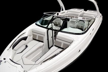 Rinker 29QX BR for sale in Spain for €107,498 (£94,681)