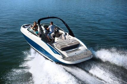 Rinker 26QX BR for sale in Spain for €83,868 (£74,006)