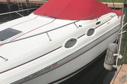 Sea Ray 26 for sale in United States of America for $32,000 (£23,797)