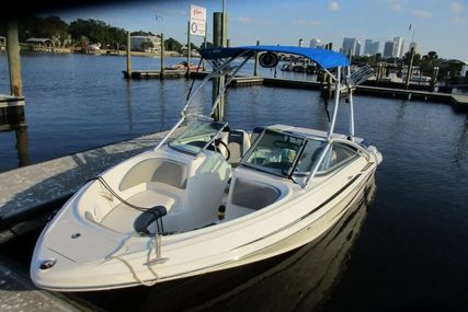 Sea Ray 205 Sport for sale in United States of America for $32,000 (£24,036)