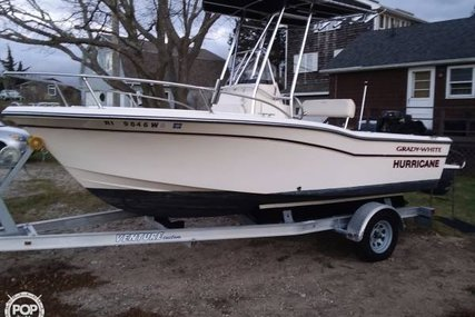 Grady-White 18 for sale in United States of America for $30,000 (£22,310)