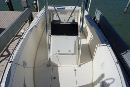Shamrock 219 Open Fisherman for sale in United States of America for $24,500 (£17,538)