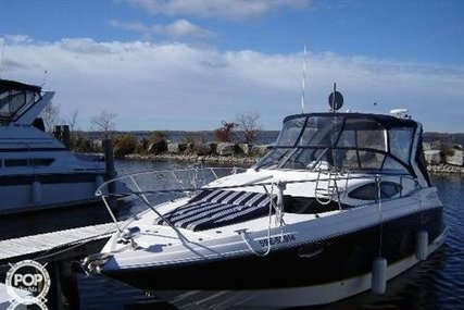 Regal 3360 Express for sale in United States of America for $66,700 (£47,716)