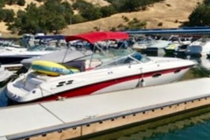 Chaparral 2835 SS for sale in United States of America for $20,500 (£14,772)