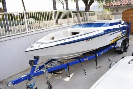 Lavey Craft 21XT Ski (Step V) for sale in United States of America for $27,800 (£20,674)
