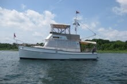 Grand Banks 32 for sale in United States of America for $127,900 (£90,325)