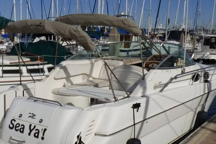 Sea Ray 270 Sundancer for sale in United States of America for $31,500 (£24,095)