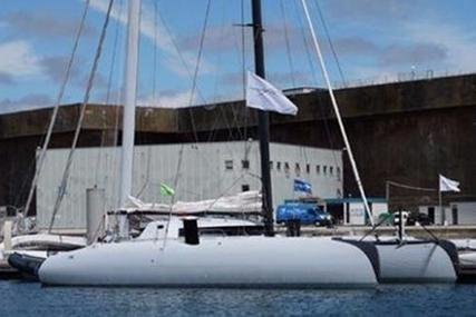 Marsaudon Composites MRSB525 for sale in France for €410,000 (£362,607)