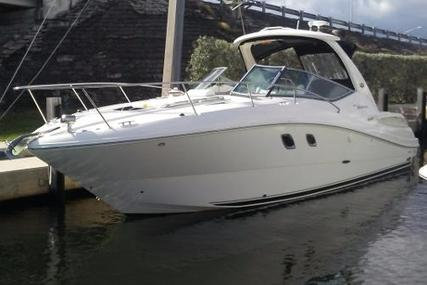 Sea Ray 310 Sundancer for sale in United States of America for $78,900 (£57,233)