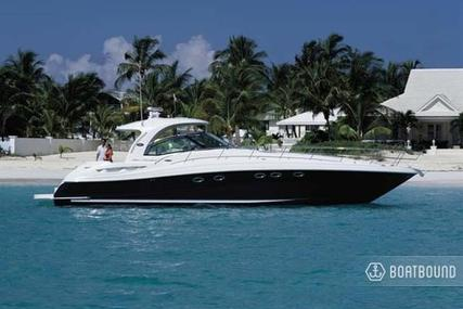Sea Ray Sundancer for sale in United States of America for $229,900 (£165,531)
