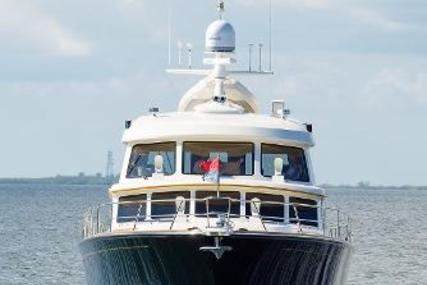 Lyman Morse Motoryacht for sale in United States of America for $2,695,000 (£1,930,557)