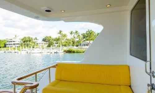 Image of Lyman Morse Motoryacht for sale in United States of America for $1,895,000 (£1,454,693) Palm Beach, FL, United States of America