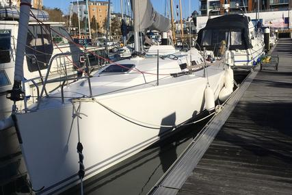 J Boats J/109 for sale in United Kingdom for £78,500