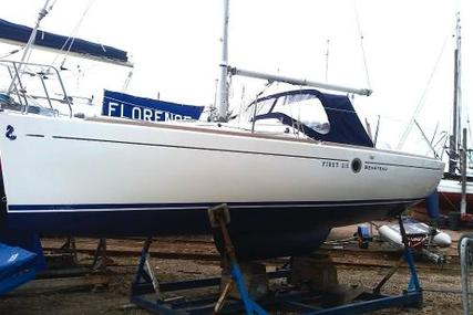 Beneteau First 211 for sale in United Kingdom for £12,900