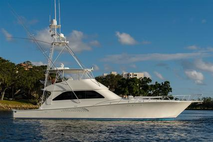 Viking Sportfish for sale in United States of America for $1,695,000 (£1,212,585)