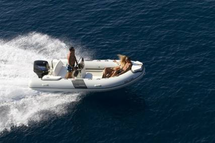 Advance RIB 500 for sale in Montenegro for €7,590 (£6,606)