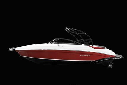 Rinker Q5 BR for sale in Spain for €79,229 (£69,912)