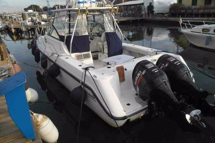 Boston Whaler 28 Conquest for sale in Italy for €65,000 (£57,089)